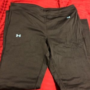 Under armour Leggings 2.0